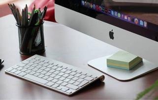 Atualização que corrige falha grave do macOS quebra outro recurso do sistema