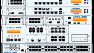 Segurança completa (Firewall e Endpoint) a partir de R$ 700,00 ao mês, Aproveite!