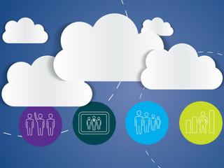 Tendências que impactarão o mercado de Cloud Computing em 2017