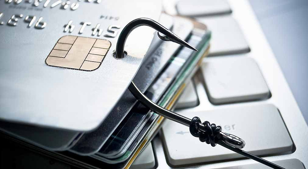 Notícias de TI | Fraude controle de conta | Globalmask