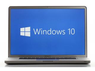 Após problemas, Microsoft suspende Windows 10 October 2018 Update
