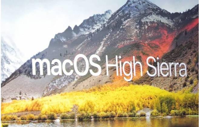 Falha MacOS | Notícias de TI | Globalmask Soluções em TI
