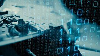 Erros de configuração seguem impactando segurança nas empresas