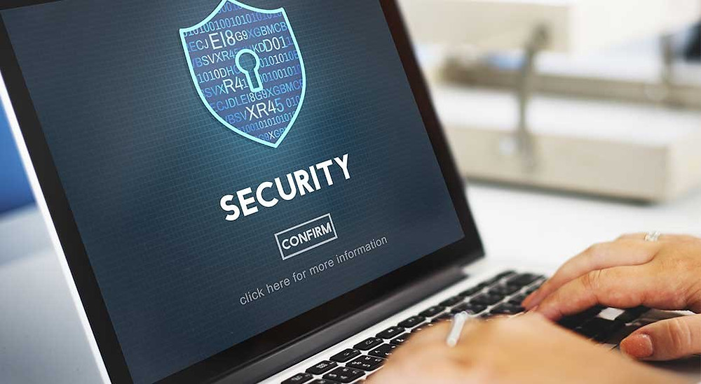 Notícias de TI | gLOBALMASK | Falhas de Segurança Lenovo