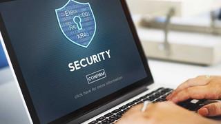 Planus Cloud agrega soluções de segurança ao portfólio