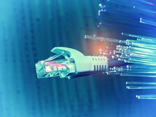 Oi expande fibra óptica para mais quatro cidades