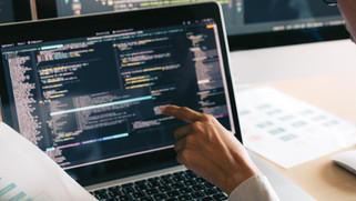 Como será a carreira em segurança cibernética daqui a 5 anos?
