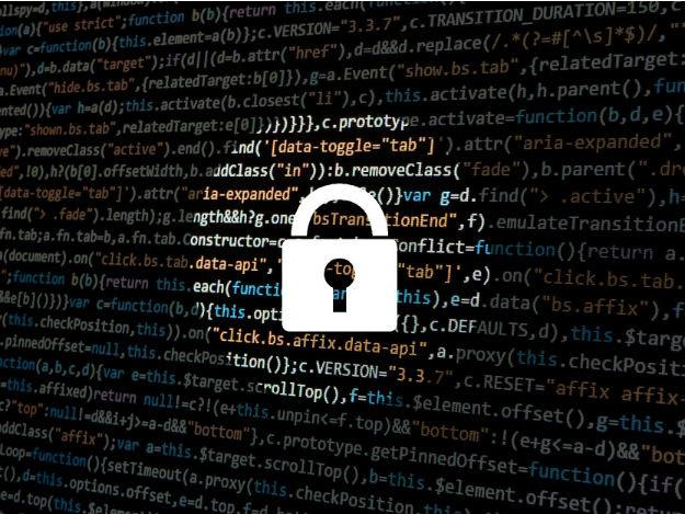 Cibernética | Globalmask SoLuções em TI
