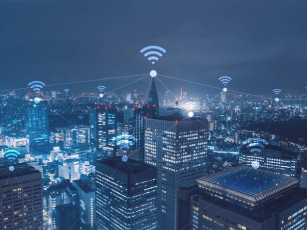 Investimentos Inteligentes |  Notícias de TI  | Globalmask Soluções em TI