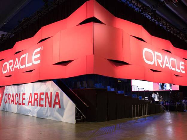 Planos Oracle | Notícias de TI | Globalmask