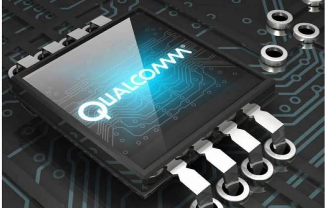 Samsung e Qualcomm   Notícias de TI   Globalmask