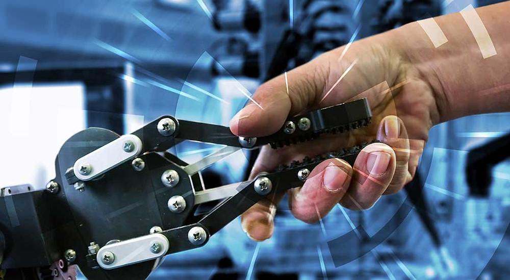 Machine Learning | Notícias de TI | Globalmask soluções em TI