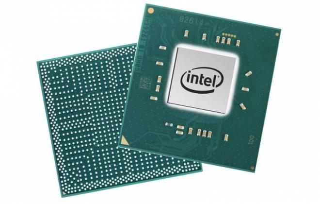 Processadores de baixo custo | Notícias de TI | Globalmask Soluções em TI