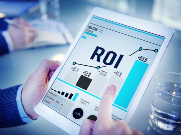 ROI de PMEs | Notícias de TI | Globalmask Soluções em TI