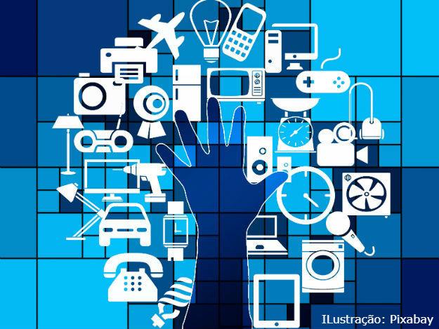 7 Tendencias 2018   Notícias de TI   Globalmask Soluções em TI