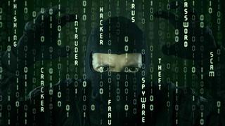 5 iscas usadas em golpes de phishing para enganar você