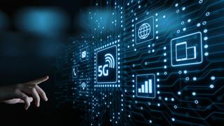 5G: o caminho do sucesso para telcos e OTTs