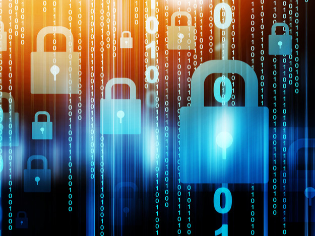 Prevenção Fraudes | Notícias de TI  Globalmask