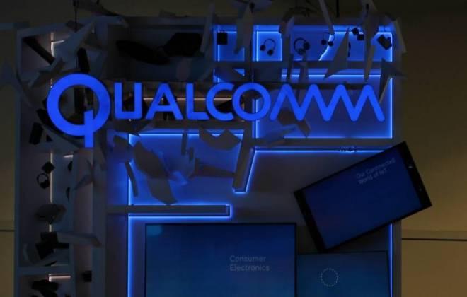 Notícias de TI | Qualcoomm | Globalmask