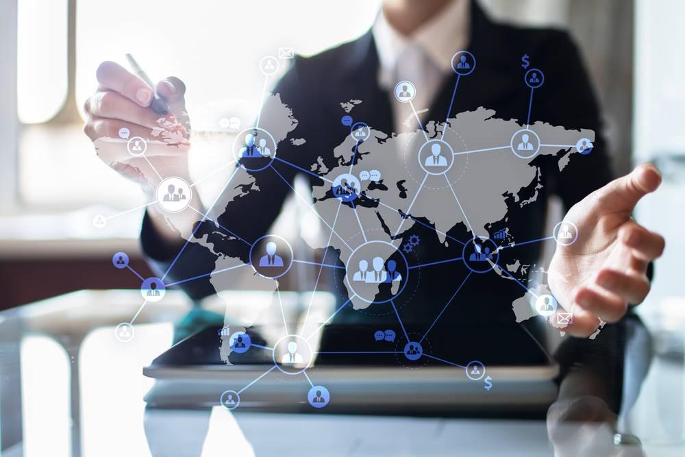 Outsourcing | Notícias de TI | Globalmask Soluções em TI