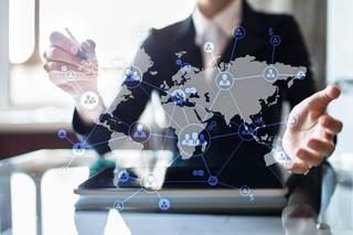 4 dicas para escolher um outsourcing de TI e garantir a proteção dos dados