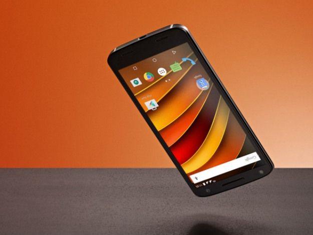 Claro oferece seguro em Smartphones e  Tablets | Notícias de TI | Globalmask Soluções em TI