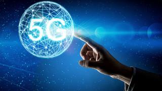 5G traz otimismo sobre aumento de receita nas operadoras