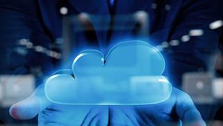 Brasoftware e Fortinet apoiam migração para a nuvem com segurança