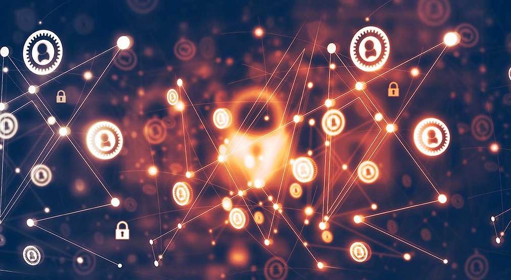 Blockchain   Globalmask Soluções em TI