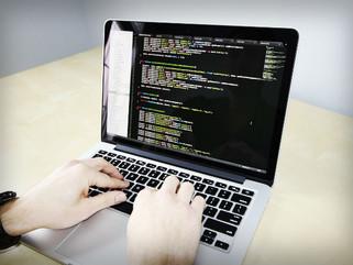 Grátis! Oito sites infalíveis para aprender programação por conta própria.