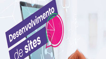 Desenvolvimento de Sites | Loja Virtual |