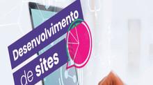 Desenvolvimento de Sites | Loja Virtual |