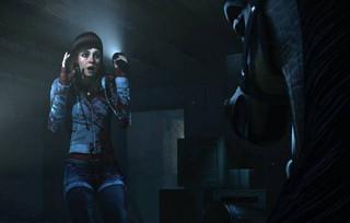 Saiba quais são os jogos gratuitos de julho para PlayStation e Xbox