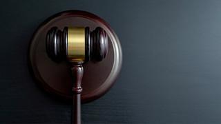 Pesquisa diz que empresas não estão preparadas para Lei Geral de Proteção de Dados e especialista dá