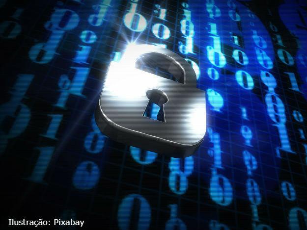 Gastos Mundiais   Notícias  de TI   Globalmask Soluções em TI