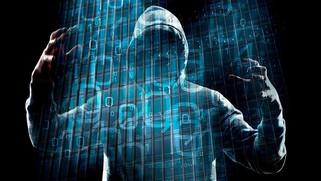 Sites de empresas continuam sendo usados para enviar spam e phishing