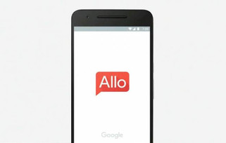 Google lança Allo, seu concorrente do WhatsApp.