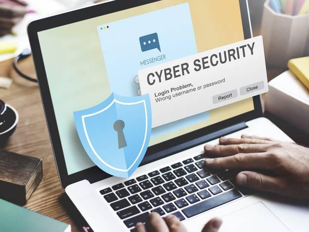 8 Riscos Cibernéticos | Notícias de TI | Globalmask Soluções em TI
