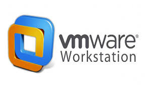 VMware alerta para vulnerabilidade no VMware Workstation Pro e VMware Workstation Player