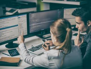 10 habilidades que todo profissional de TI precisa desenvolver