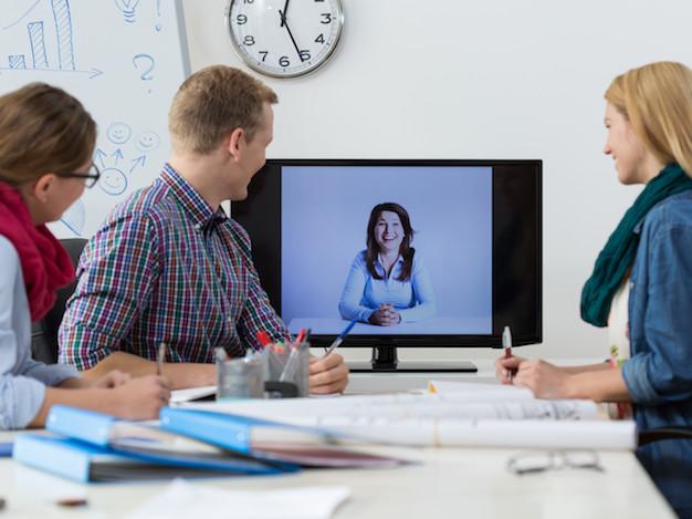 Skype | Notícias de TI | Globalmask Soluções em TI