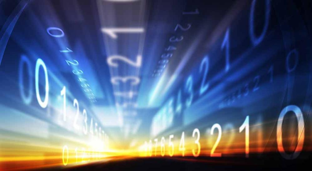 Controlar o futuro | Notícias de TI | Globalmask Soluções em TI