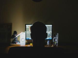 Cinco tendências em cibersegurança para 2017 e 2018, segundo a Gartner