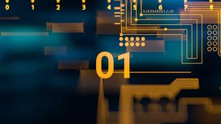 Malwares são detectados com aprendizagem de máquina