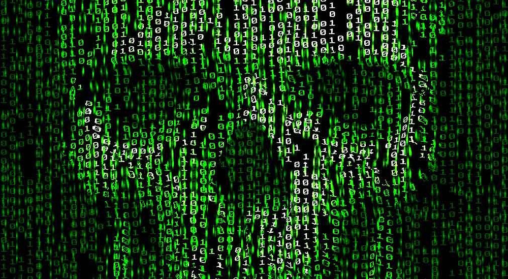 Notícias de TI | Ataques de RansomWare | Globalmask
