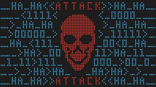 Malware Formbook impacta EUA e Coréia do Sul