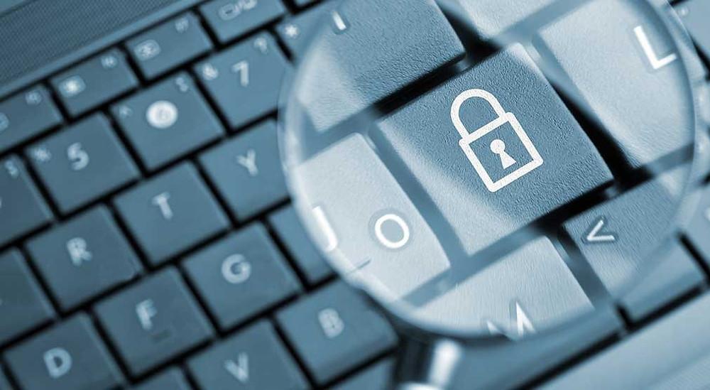 Segurança Cibernética   Notícias de TI   Globalmask Solucções em TI   Maracanaú  CE