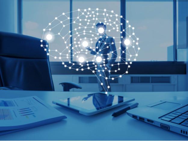 4 Dicas Pro Negócios | Notícias de TI | Globalmask Soluções em TI