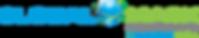 logGlobalmask.png