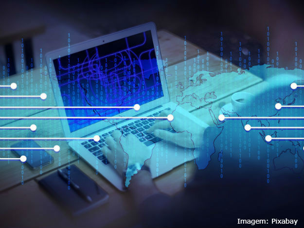 Unisinos moderniza rede | Notícias de TI | Globalmask